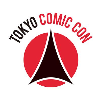 東京コミコン2019 メインビジュアルコンテスト開催決定!!