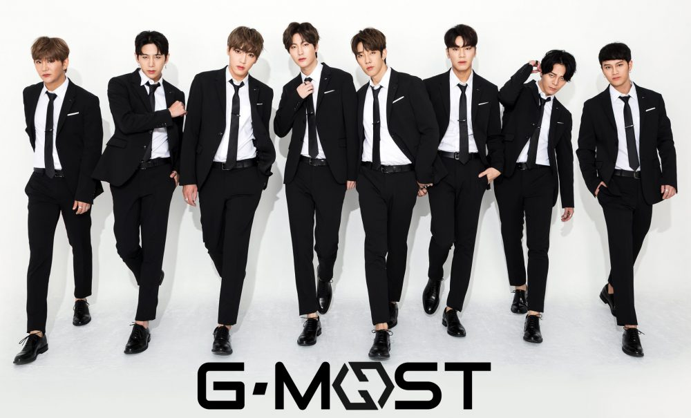 G-MOST