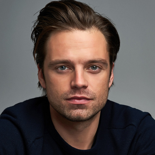 【Tokyo Comic Con 2019】The First Guests Coming to Japan!<br>Sebastian Stan, Rupert Grint, Orlando Bloom!!