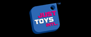 justtoys